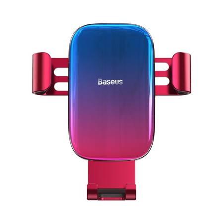 Алуминиева стойка за смартфон Baseus Glaze