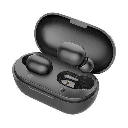 Безжични слушалки Haylou GT1 Pro, Bluetooth 5.0, TWS