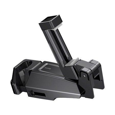 Многофункционална стойка за смартфон Baseus за задните седалки