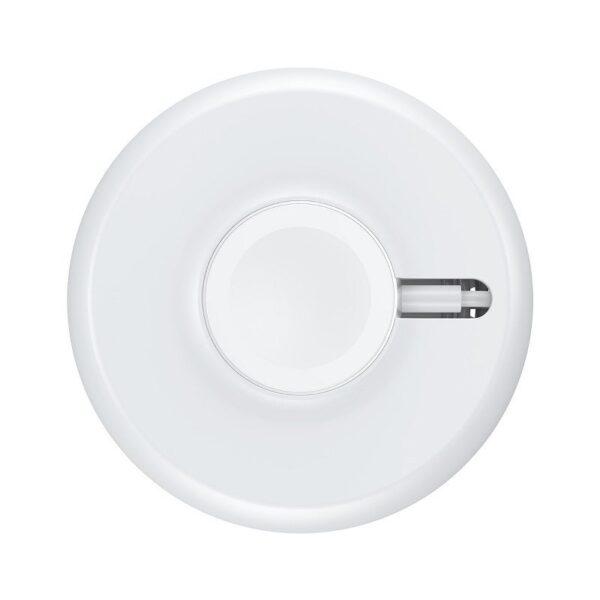 Безжично зарядно Baseus YOYO за Apple Watch
