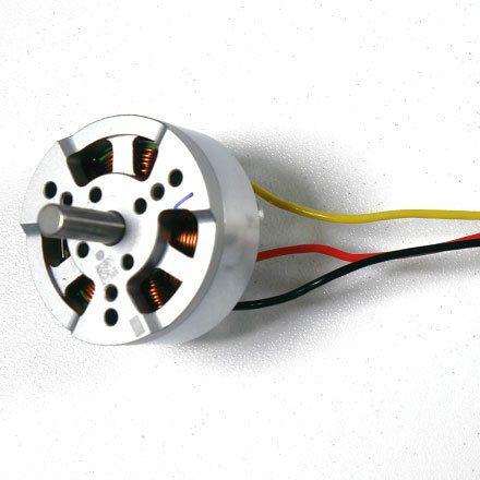 Мотори за дрон DJI FPV