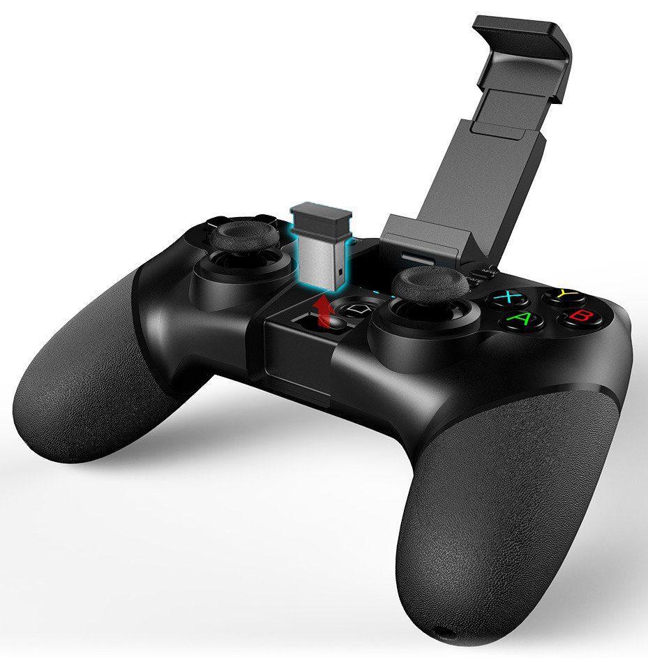 Контролер Ipega Batman PG-9076