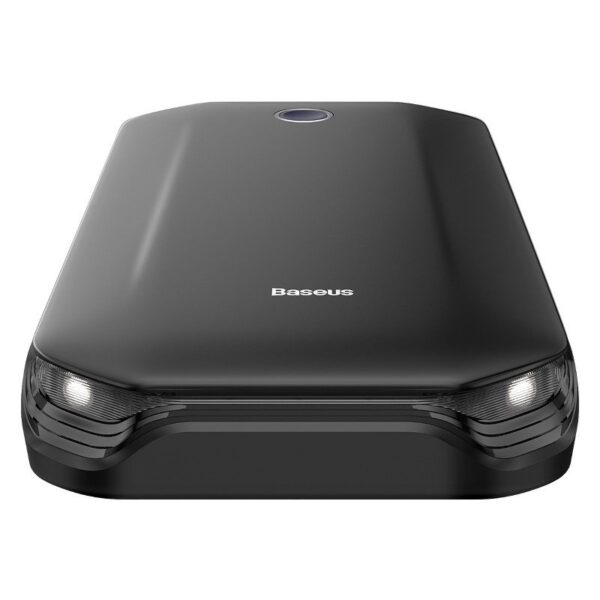Drones.bg Стартер за автомобил Baseus Super Energy (8000mAh, 5V / 2.4A)