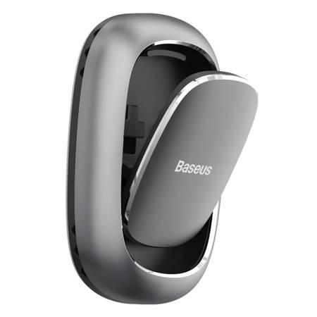 Drones.bg Закачалки / куки за кола или стая Baseus Beetle – 2бр.