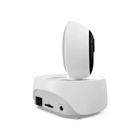 IP камера Sonoff GK-200MP2-B, WiFi, 1080p + адаптер