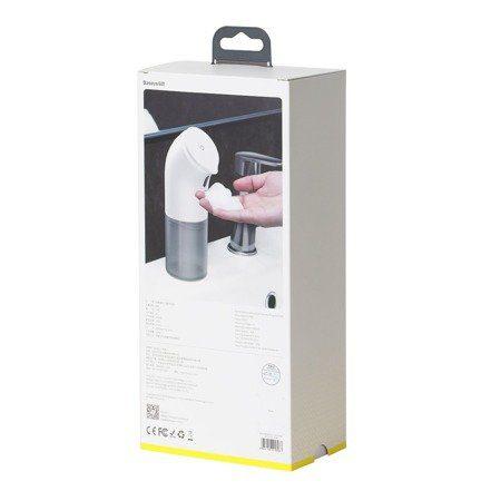 Машина Baseus Minipeng за пяна за ръце