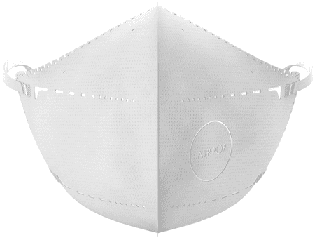 Маска за лице Air POP тип джоб