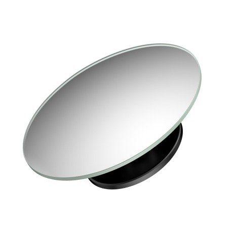 Drones.bg Огледало за виждане на сляпа точка Baseus