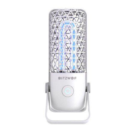 Стерилизираща UV лампа BW-FUN4