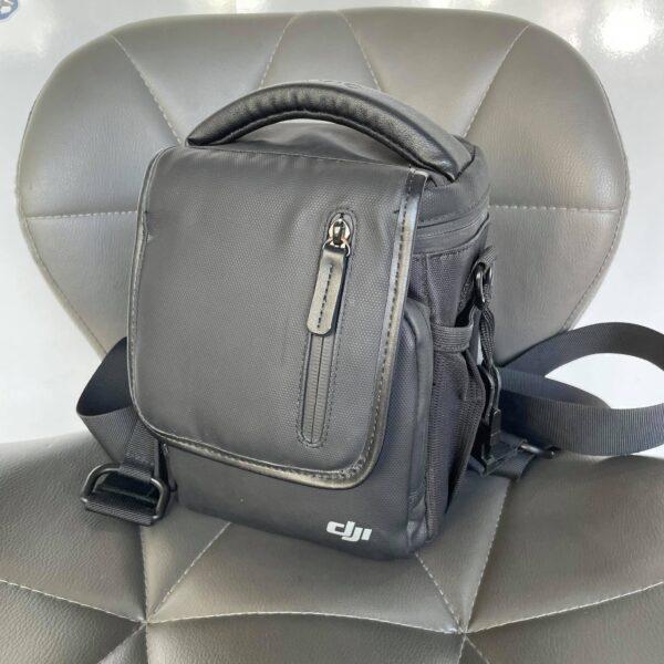 Оригинална чанта за дрон DJI Mavic PRO / Platinum