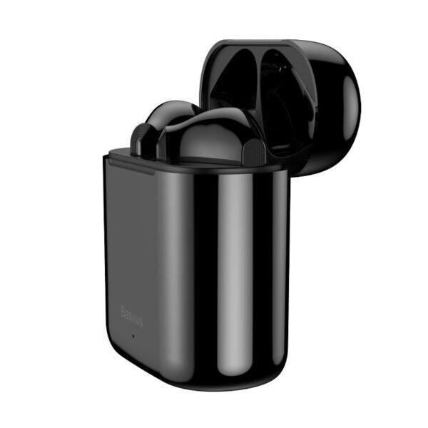 Безжични слушалки Baseus Encok W09