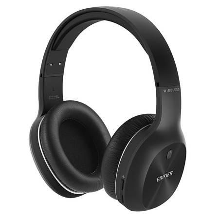 Безжични слушалки Edifier W800BT Plus, aptX